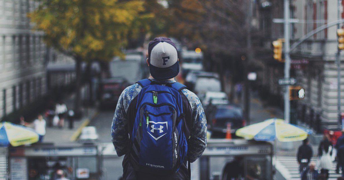 Cum îți gestionezi banii ca student în Europa?