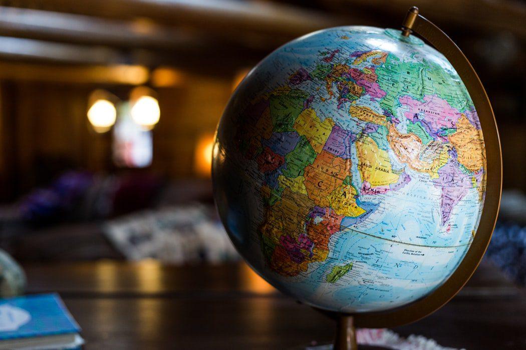 Top cinci destinații de studiu în Europa. Ce să alegi pentru masterat