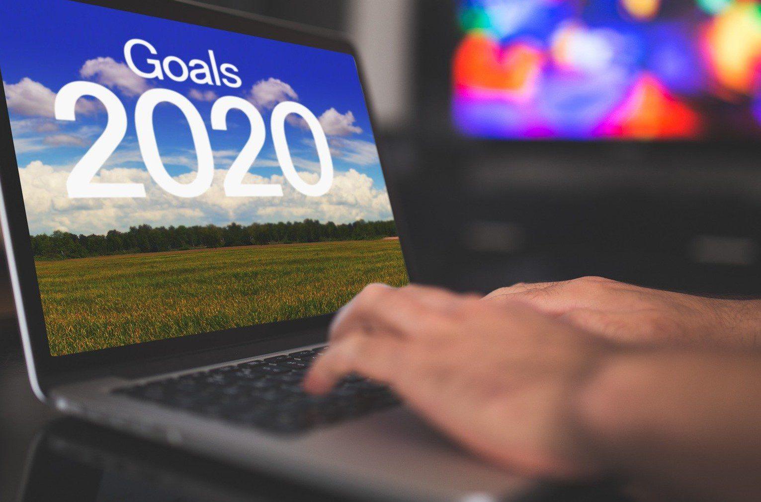 New Year Resolutions: cum să cheltuiești eficient în 2020