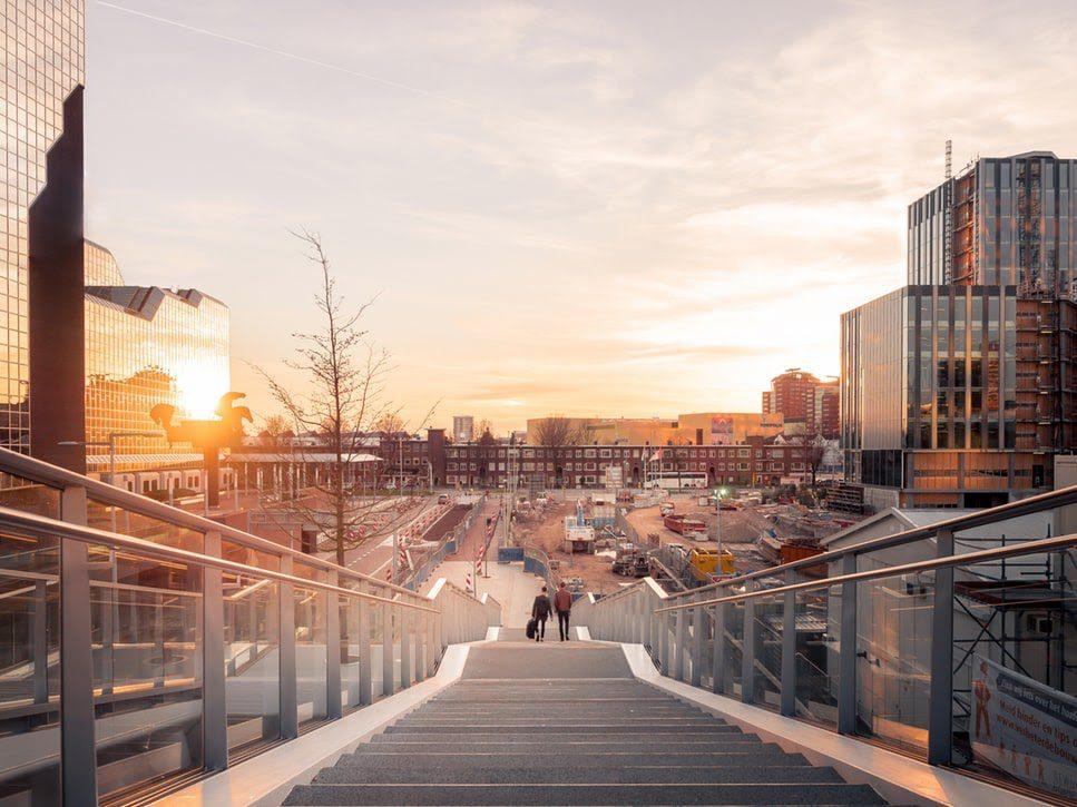 #livingcosts: Viața de student  în Olanda