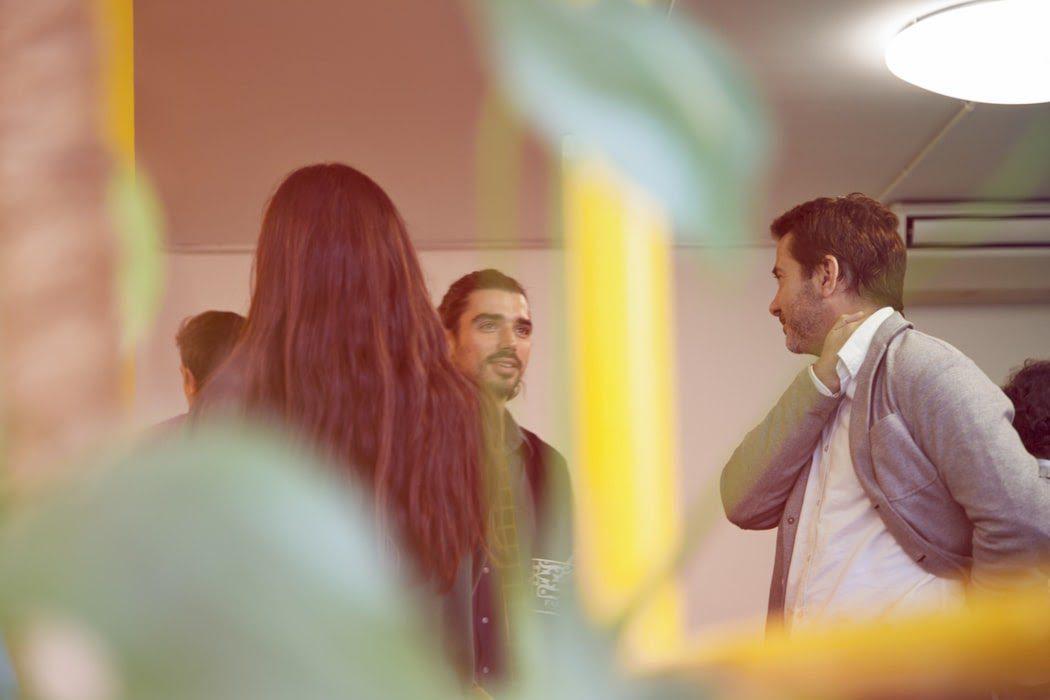 Networking-ul –  Cum studiul în afară dezvoltă acest skill esențial pentru carieră