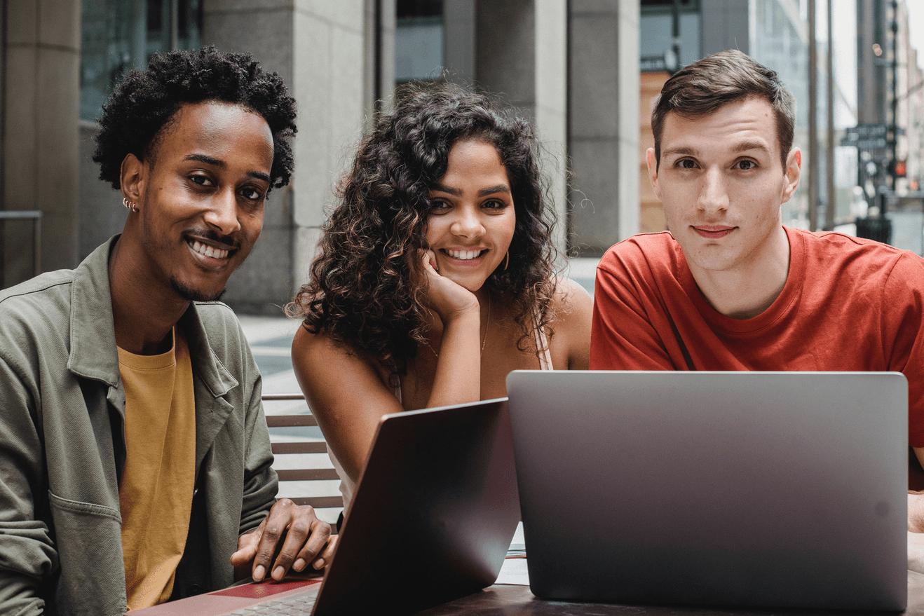 Unde mai poți aplica la studii în străinătate anul acesta?