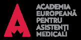 academia_europeana_color-p8my6a3opzd2gvpjz48o47vhw3vd4uqlz00g98v6rk