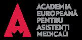 academia_europeana_color