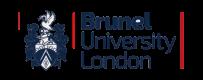 brunel-logo-blue@2x-p8my6a3opzd2gvpjz48o47vhw3vd4uqlz00g98v6rk