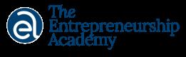 entrepreneurship-academy-color-p8my6a3opzd2gvpjz48o47vhw3vd4uqlz00g98v6rk