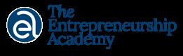 entrepreneurship-academy-color